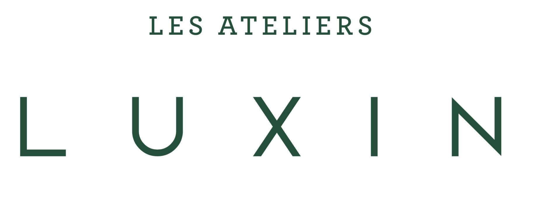 Luxin - Souliers sur mesure